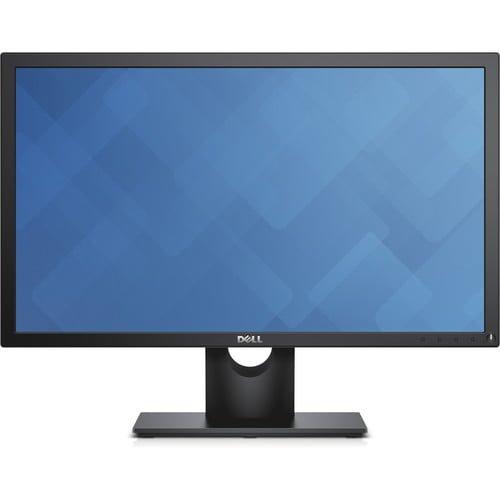 dell e2316hv monitor review 500x500 1 1