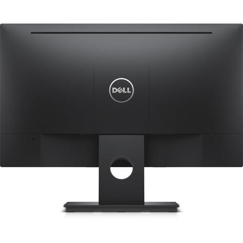 dell e2316hv monitor specifications 500x500 1 2