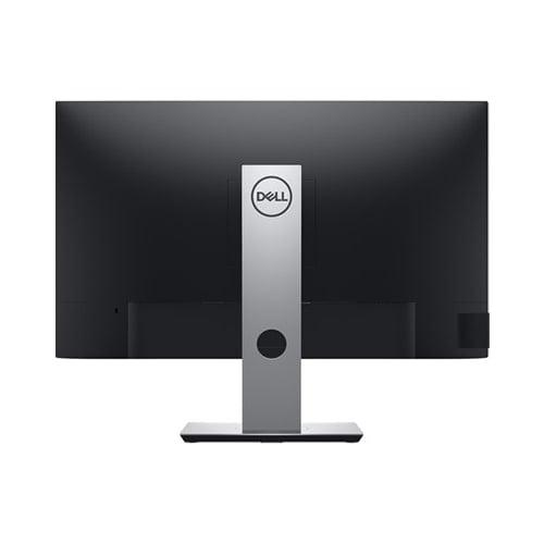 dell p2719h monitor bd 500x500 1 1 2