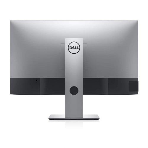dell u2719dc monitor price in bd 500x500 1 2