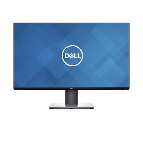 dell u3219q ultrasharp ips monitor review 500x500 1 1