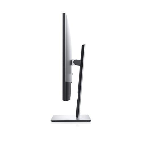 dell u3219q ultrasharp ips monitor spec 500x500 1 3