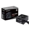 gigabyte PW400 400w power supply 3