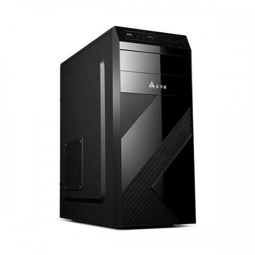 golden field q15b atx desktop case price in bd 1
