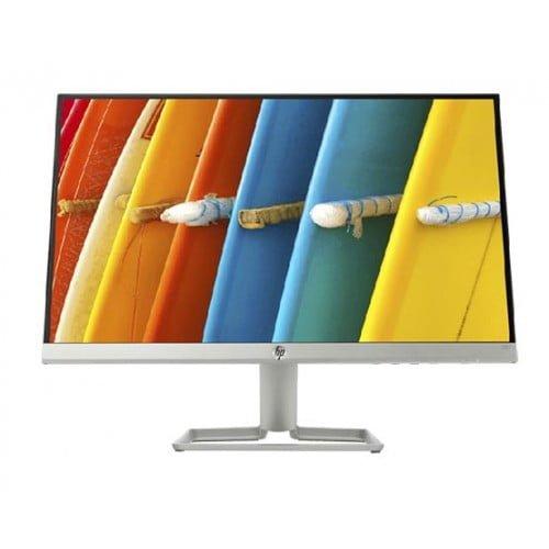 hp 22f ips led monitor 1