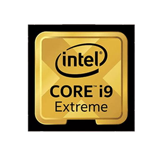intel Intel Core I9 10980XE Processor price 2