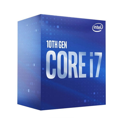 intel core i7 10700 processor 500x500 1 1