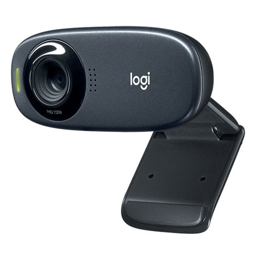 logitech webcam c310 hd 1