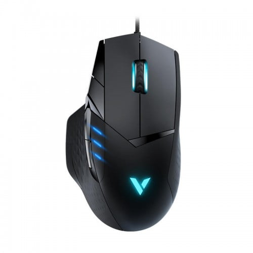 rapoo vt300 optical gaming mouse 500x500 1 7