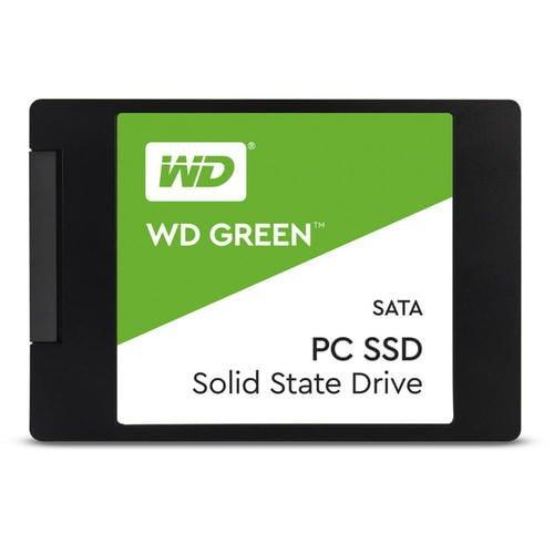 western digital green 480gb sata ssd 1