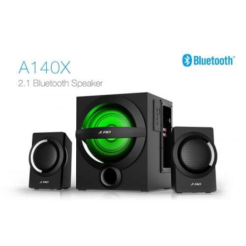 A140x1 500x500 1 1