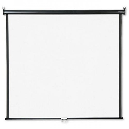 Apollo Wall Projection Screen 1