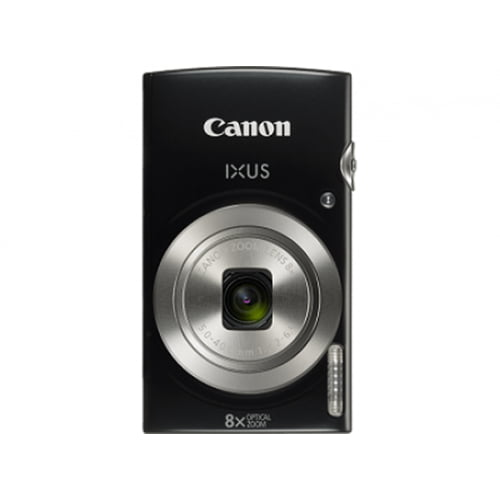 CANON IXUS 185 500x500 1 1