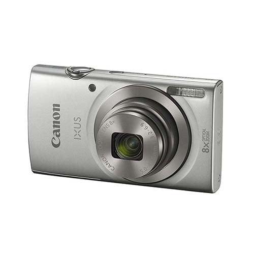 Canon IXUS 175 Camera 500x500 1 1