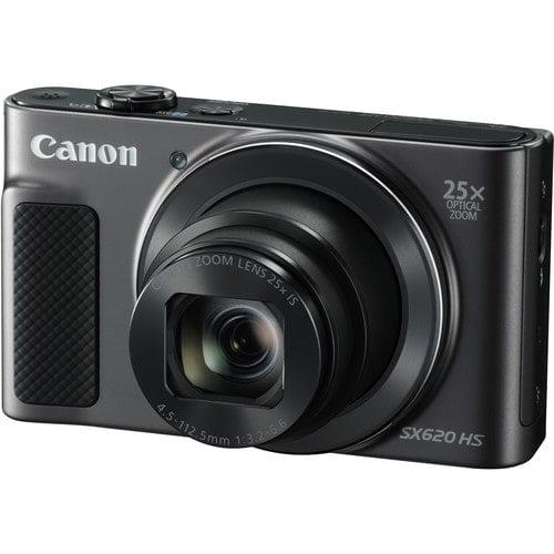 Canon PowerShot SX620 HS Digital Camera 1