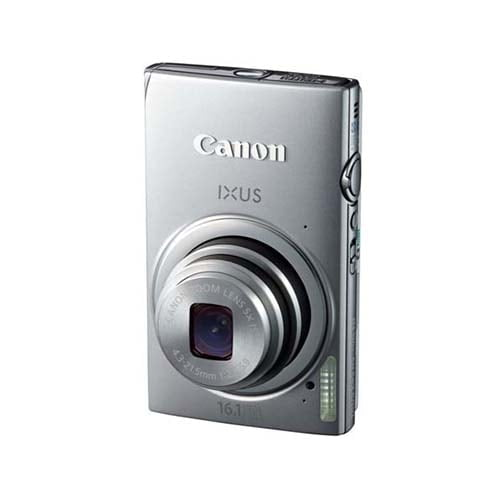 Canon ixus 245 Digital Camera 500x500 1 1