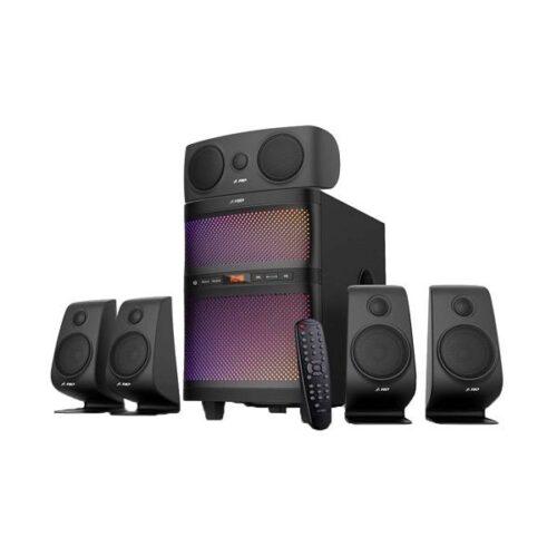 FD F5060X 51 Multimedia Speaker 1