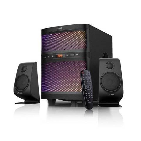 FD F580X 21 Bluetooth Speaker 480x480 1 1