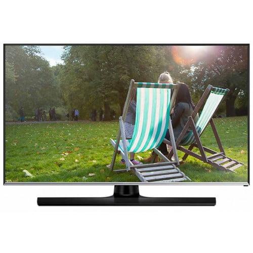 Samsung 32H4010 32 TV 1
