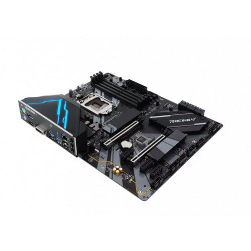 biostar b460gta motherboard 3