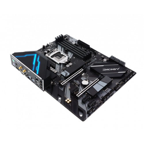 biostar z490 gta 10th gen motherboard price in bd 3