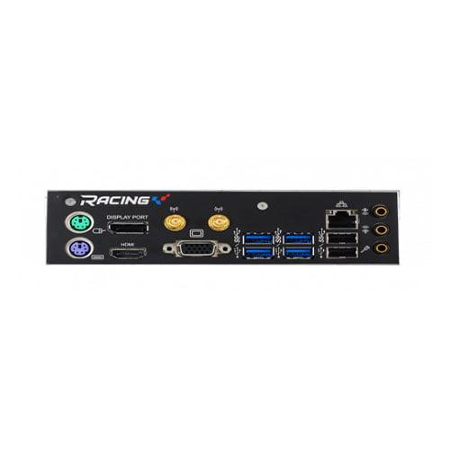 biostar z490 gta 10th gen motherboard1 4