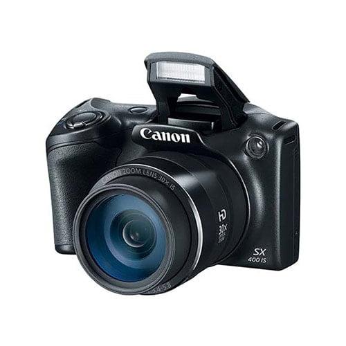 canon powershot sx400 is camera 500x500 1 1