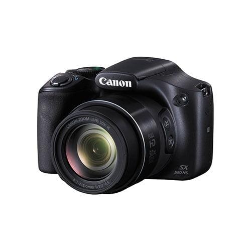 canon powershot sx530 hs 500x500 1 1