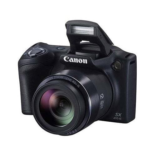 canon ps sx410 20mp 40x camera 500x500 1 1