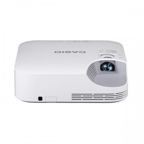 casio core xj v2 projector 1 500x500 1 1