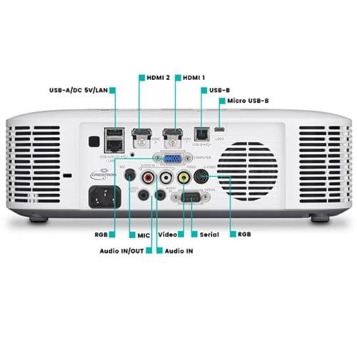 casio xj f21xn projector price 2