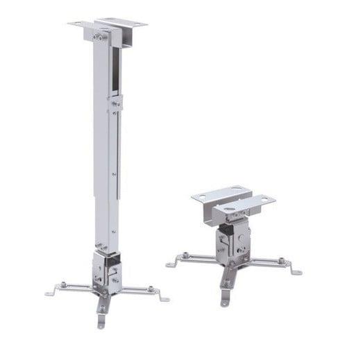 ceiling mount kit 01 1