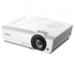vivitek-dx977wt-multimedia-projector