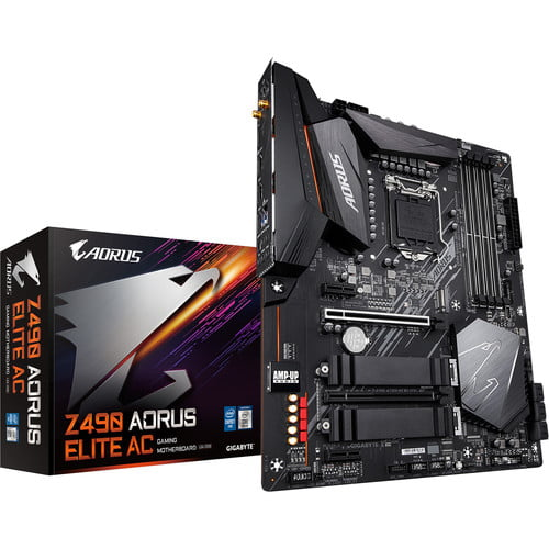 gigabyte z490 aorus elite motherboard 500x500 1 1