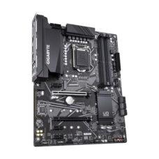 gigabyte z490 ud motherboard bd 4