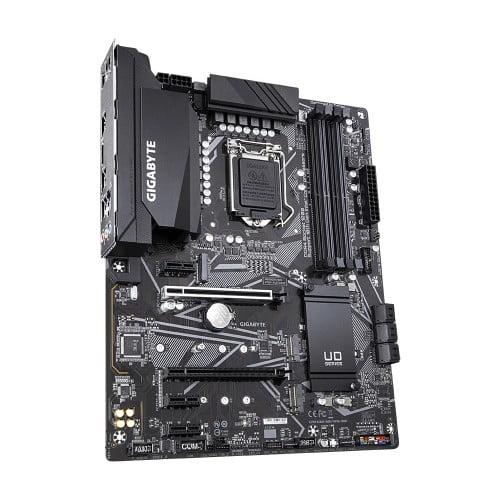 gigabyte z490 ud motherboard bd 2
