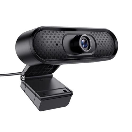 hoco di01 1080p usb webcam 2 500x500 1 1