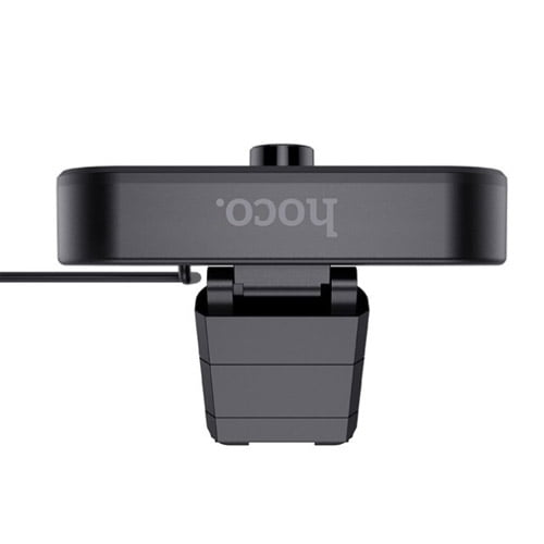 hoco di01 1080p usb webcam 3 500x500 1 4
