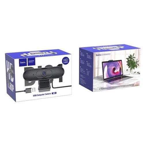hoco di01 1080p usb webcam 5 500x500 1 3