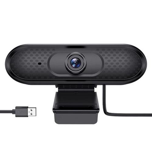 hoco di01 1080p usb webcam 500x500 1 2