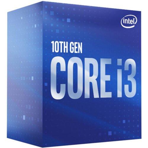 intel core i3 10100 10 gen processor e1595397588886 1