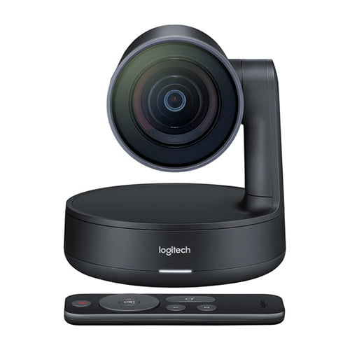 logitech rally 4k conferencing camera bd 500x500 1 1