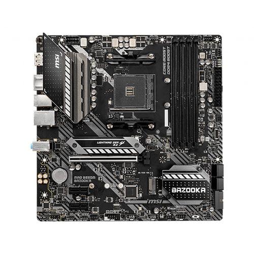 msi b550m bazooka motherboard 2 500x500 1 2