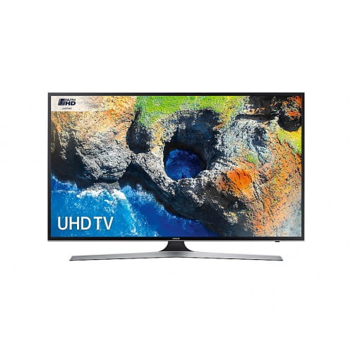 samsung 43nu6100 smart tv 1
