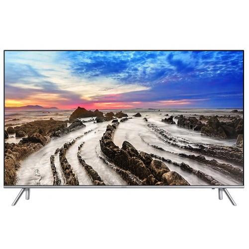 samsung 50 mu7000 smart 4k uhd tv 1