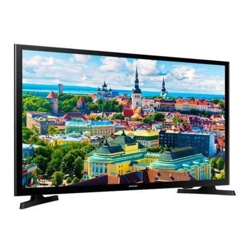 samsung hg32ad450swdxl tv monitor 1