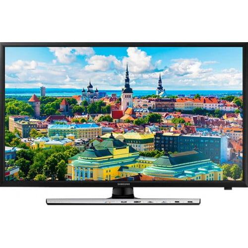 samsung j4100 led hd television 32 1