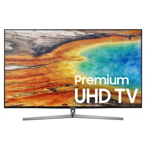 samsung mu9000 premium 4k uhd tv 1