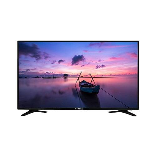 starex gs 32 android led tv monitor 2 1
