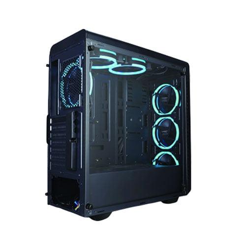 thunderbolt darkhawk gaming casing bd price 2